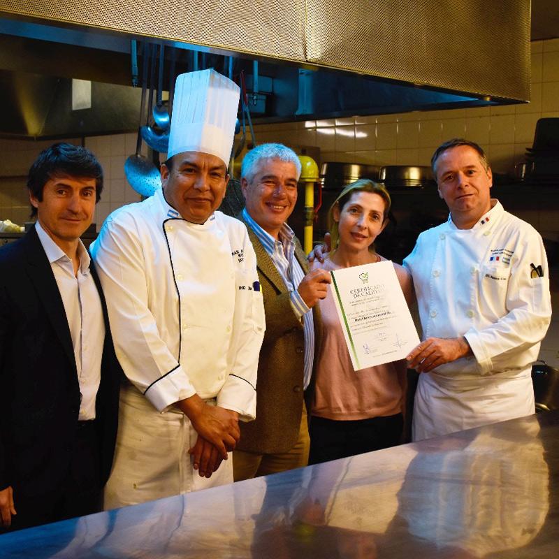 cocina_cuidad_hotel_intercontinental_2