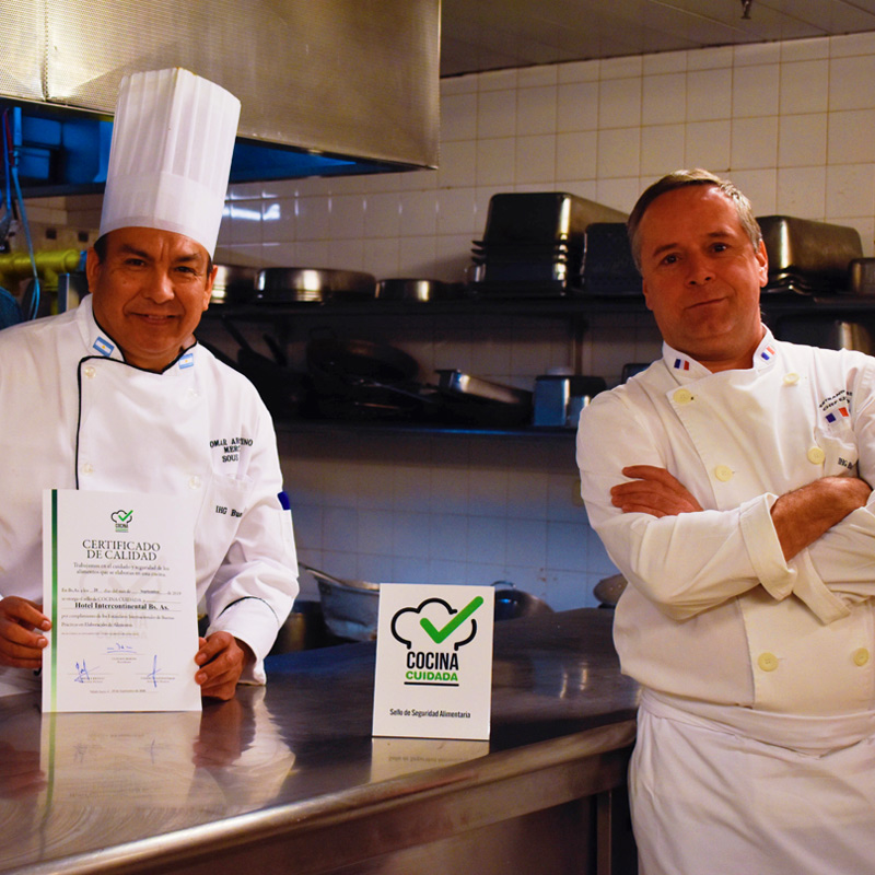 cocina_cuidad_hotel_intercontinental_4